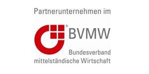Partnerunternehmen im BVMW
