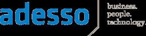 adesso AG Logo
